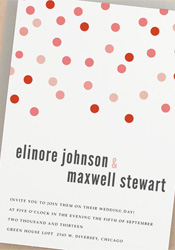 swell-grand-printable-wedding-invitations