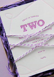 em-purple-crayon-birthday-invitations