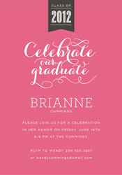 graduation-announcements