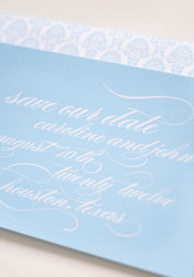 palm-papers-wedding-invitations
