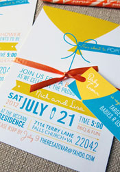 balloon-themed-baby-shower-invitations