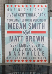 holly-would-wedding-invitations