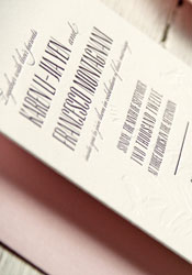 blind-debossed-bilingual-letterpress-invitations