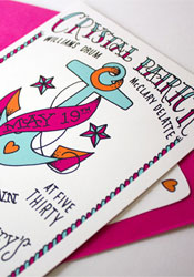 colorful-nautical-wedding-invitations