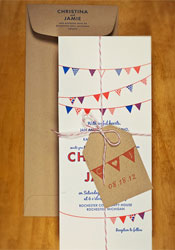 letterpress-bunting-wedding-invitations