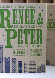 renee-peter-metal-type-wedding-invitations