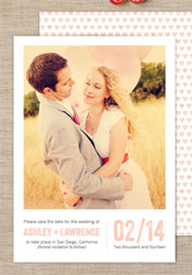 ringleader-wedding-invitations