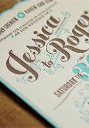 flourish-letterpress-invitations