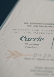 carrie-derek-woodsy-woodgrain-wedding-suite