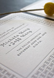 east-meets-west-letterpress-wedding-invitations