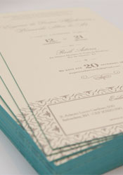 elegant-moroccan-inspired-wedding-invitations