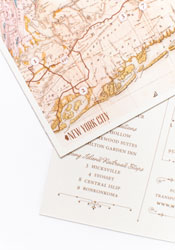 romantic-vintage-wedding-invitations