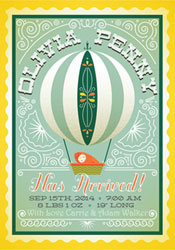 lovevsdesign-birth-announcements
