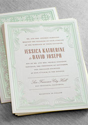 mint-green-invitations