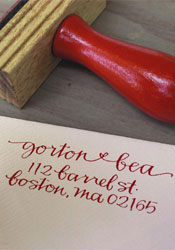 wedding-save-the-date-rubber-stamps