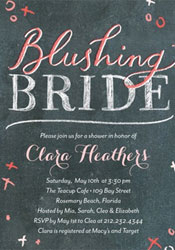 bridal-shower-invitations-wpd