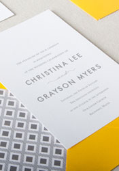 chelsey-emery-wedding-invitations