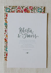 allieruth-wedding-invitations