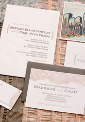 lace-letterpress-wedding-invitation-suite