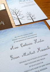 starry-autumn-wedding-invitations