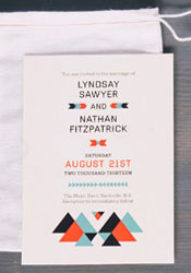 uschi-kay-modern-wedding-invites