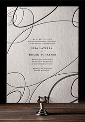 classic-black-white-wedding-invitations