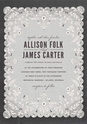 modern-floral-wedding-invitations
