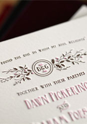 artcadia-letterpress-wedding-invitations
