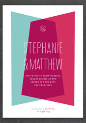 bold-colorful-wedding-invitations