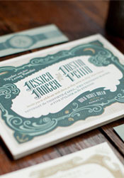 bold-deco-wedding-invitations