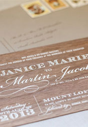 akimbo-new-wedding-invitations