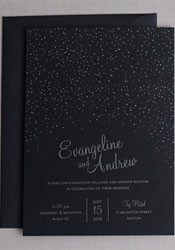 star-constellation-wedding-invitations
