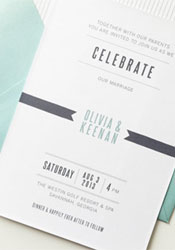 avisualconcept-wedding-invitations