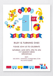 esther-aarts-kids-birthday-invitations