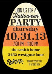 halloween-party-invitations-tiny-prints