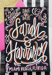 hand-lettered-wedding-shannon-kirsten