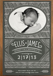 the-gray-attic-birth-announcements