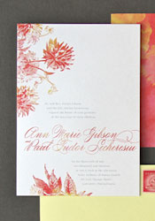 elegant-dahlia-yoda-wedding-invitations