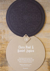 instrument-inspired-letterpress-wedding-invitations
