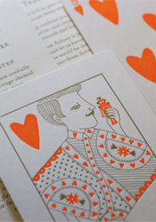 letterpress-playing-card-wedding-invitations