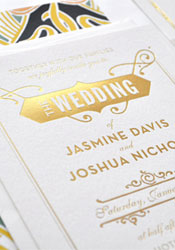 gold-art-deco-wedding-invitations
