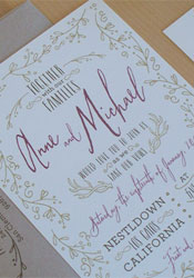 jen-simpson-2014-wedding-invitations