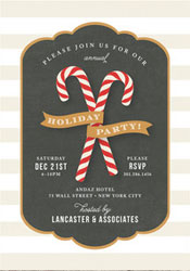minted-holiday-party-invitations
