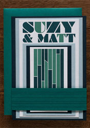 bold-typographic-letterpress-wedding-invitations