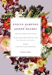 wedding-invitation-trend-painterly-florals