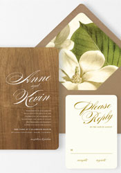 oak-orchid-wood-floral-wedding-invitations