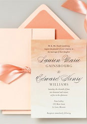 paper-source-2014-wedding-invitations