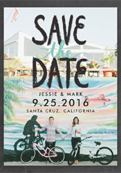 save-the-date-favorites-2014