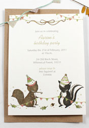 whimsy-whimsical-personalized-invitations