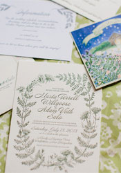 faves2-wedding-invitations